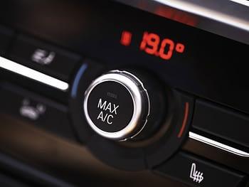 Ricarica condizionatori auto Como